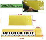 Usb-Klavier-elektronische Tastatur-Digital-Instrumente