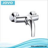 EC en laiton pure 72004 de Faucet&Mixer de Bath de pièce de douche