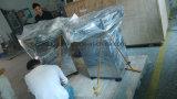 Пластичная машина Unscrambler стеклянной бутылки с материалом нержавеющей стали