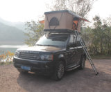 工場価格の堅いシェル車の屋根の上のテント