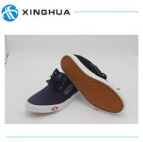 Nuovi pattini delle calzature della scarpa da tennis di modo per gli uomini