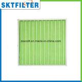Filtro dell'aria di alluminio di Wahsable del blocco per grafici