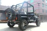 Impulsada por el eje de ATV baratos Jeep para adultos con freno de disco