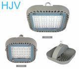 Hjv LED hohes Bucht-Licht IP65