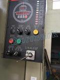 Máquina de perfuração do furo do aço de alta velocidade de indicador de alumínio e de máquina de perfuração da porta