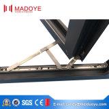 Dobro de alumínio indicador pendurado superior vitrificado para a decoração interior