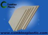 Feuille de mousse PVC - Bon partenaire de l'impression de vinyle PVC dans l'industrie publicitaire