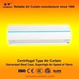 Tipo centrífugo cortina de aire FM-1.25-09L