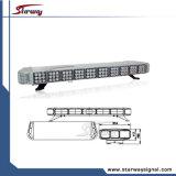 LEIDENE van Unltra van de noodsituatie Lichte Staven voor de Vrachtwagen van EMS (LTF5550)