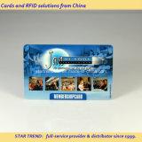 Off-Set&Impressão Tampografia&Banheira carimbo cartão de PVC