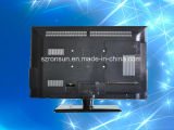 OEM / ODM Customized LED LCD TV Parts molde de injeção de plástico