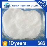 USP / BP sulfato de magnésio mono-hidratado
