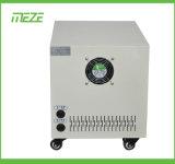 Regulador de tensão AVR / AC Fonte de alimentação DC / AC com Meze Company