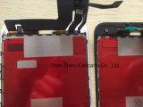 iPhone 7AAAの品質の白のためのLCDスクリーン