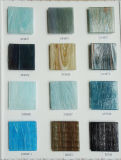 Hong Guan Mosaic Sample Book 48 * 48mm