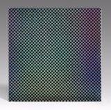 中国PVC天井のタイルの製造業者595*595mm