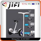 """Projeto novo Jifi Ninebot do Sell quente, auto que balança o """"trotinette"""" elétrico com punho"""