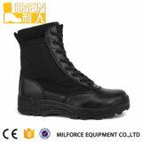 De Tactische Laarzen van de Politie van de Goede Kwaliteit van China