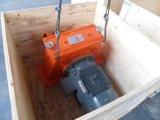 Cabeça do impulsor Q034 para a máquina de sopro do tiro