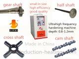소형 최신 인기 상품 금속 관 놋쇠로 만들기를 위한 고주파 감응작용 히이터
