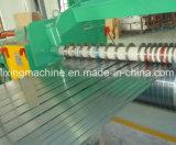 Cortadores de la máquina que raja del acero inoxidable