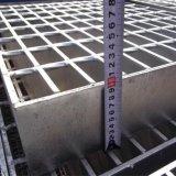 Rejilla de acero galvanizado Constrution usa