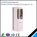Distribuidores automáticos do perfume do ar do sensor do banheiro, distribuidor do refrogerador de ar
