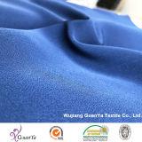 셔츠를 위한 복숭아 Koshibo 직물 또는 복장 또는 의복