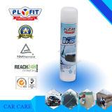 De Voorruit Ice Remover DE Icer Spray van de Zorg van de Auto van de winter