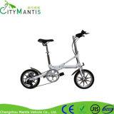Скорость алюминиевого сплава 7 один Bike секунды складывая