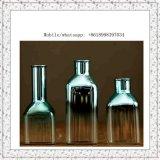 Pintura de alto brillo de procesamiento de vidrio (HL-616T)
