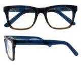 Venta al por mayor Gafas Ópticas China Gafas Gafas Ópticas