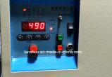 Печь индукции частоты средства плавя для сбывания (LSZ-90)