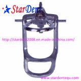 Articulators dentali con la strumentazione di laboratorio di formato medio SD-La06