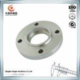 Proveedor chino Matal Casting Forja de acero Fundición de aluminio y forja