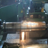 Hydraulischer Kolben der Qualitäts-2016 schmiedete Kolben-Unterbrecher-Kolben