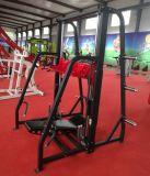 Gymnastik-Geräten-Hammer-Stärke/olympischer Abnahme-Prüftisch (SF1-3011)