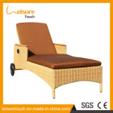 Outdoor Lightweight Folding Furniture Lounge Sun Beach Chair