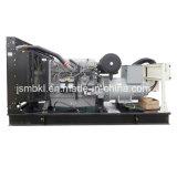 Gruppo elettrogeno elettrico diesel di alta qualità 320kw/400kVA alimentato dal motore originale della Perkins