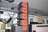 Линия система напольного представления ПРОФЕССИОНАЛЬНАЯ тональнозвуковая ядровая блока