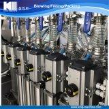 Neues konzipiertes automatisches Pflanzenöl-füllendes Gerät