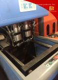Полуавтоматная горячая заполняя машина прессформы дуновения бутылки
