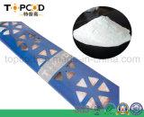 Trockenmittel-chemisches Trockenmittel für den Transport verwendet mit hängendem Haken