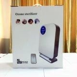 Générateur Caring de l'ozone de peau par HK-A1