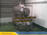 Stérilisateur horizontal Stérilisateur à eau Spray Stérilisateur à vapeur Spray stérilisateur à vapeur