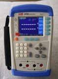 리튬 건전지 (AT525)를 위한 디지털 건전지 검사자 12V