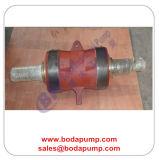 Meccanismo del supporto della pompa Bdeam005xlm dei residui