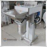 Точильщик чеснока Multifuction SUS304 Vegetable, машина затира картошки имбиря меля