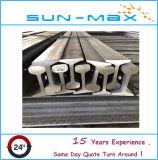 L'industrie minière Light Rail 30kg