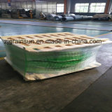 Bobina della lega di alluminio 3004